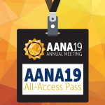 AANA19 All-Access Pass
