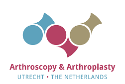 Arthroscopy & Arthroplasty