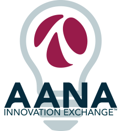 AANA Innovation Exchange