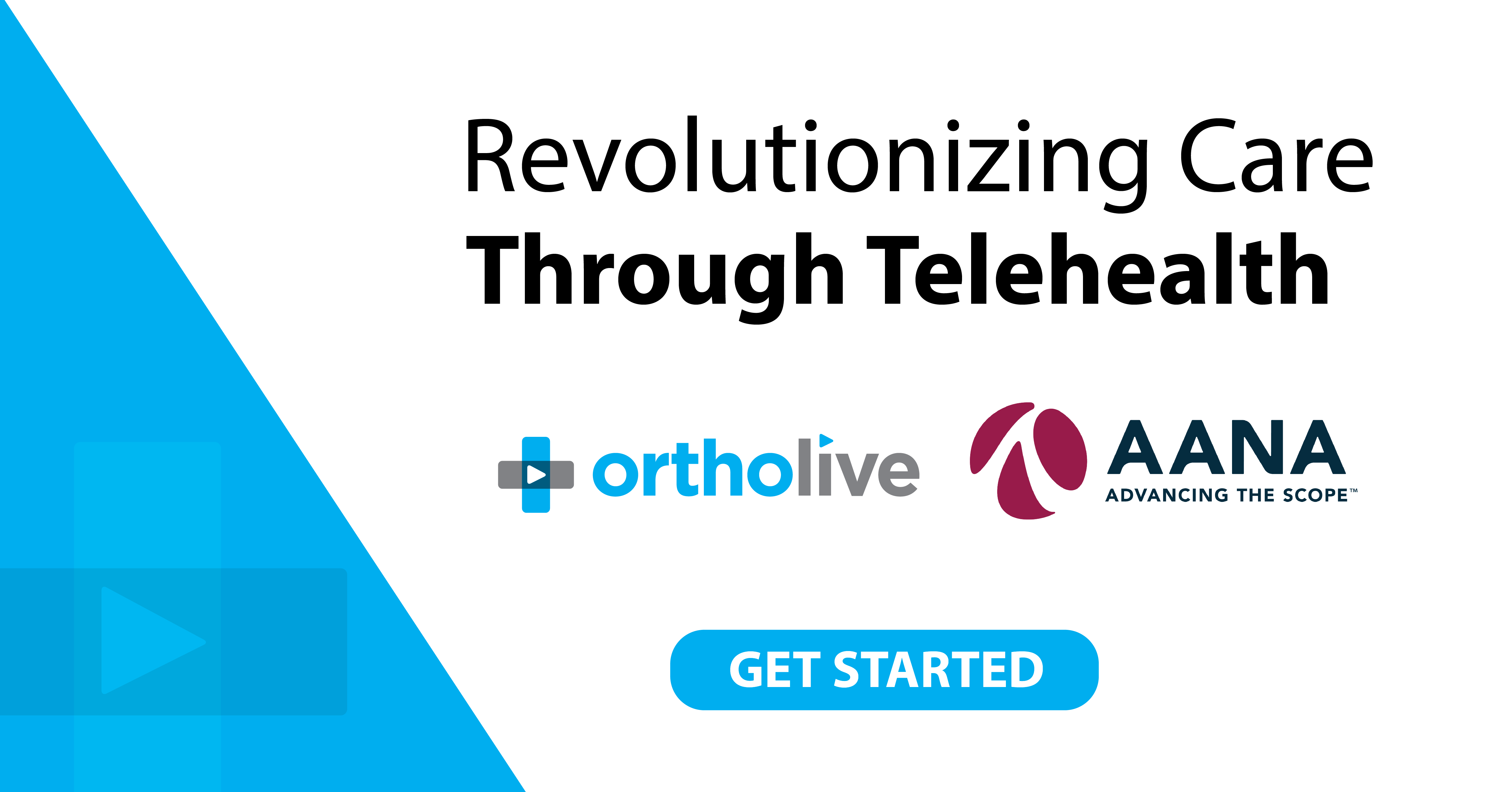 OrthoLive