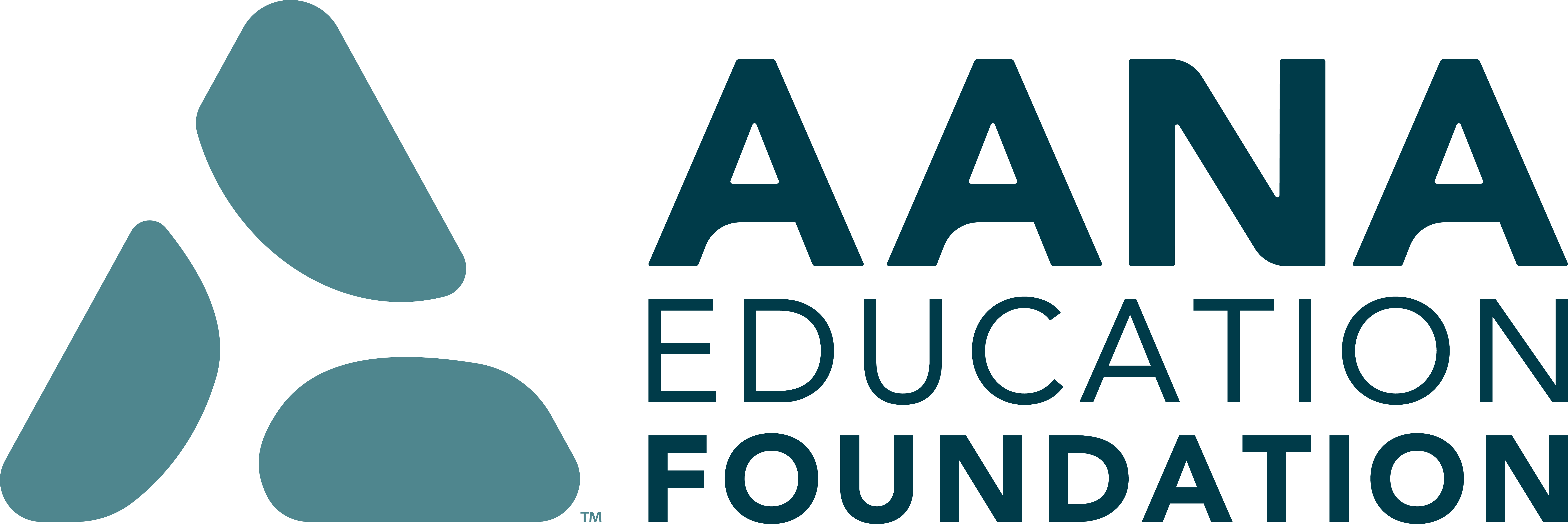 AANA Education Foundation